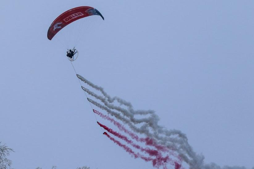 Orlen Grand Prix Ku Niepodległości!